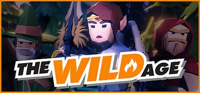 The Wild Age-PLAZA