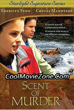 Scent of Danger (2002)