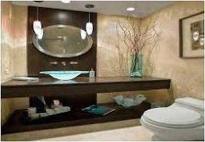 Bathroom Ideas Amazon UK