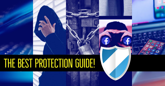 The Best Protection Guide