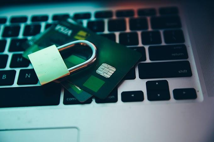 Berikut Daftar 20 Password Yang Paling Mudah Diretas Di Tahun 2020