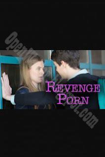 Download Film Revenge Porn (2016) Subtitle Indonesia