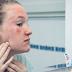 Fibromialgia Problemas de la piel y cómo administrarlos