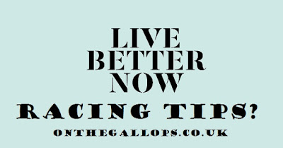 How Horse Racing Tips Can Help You Live a Better Life