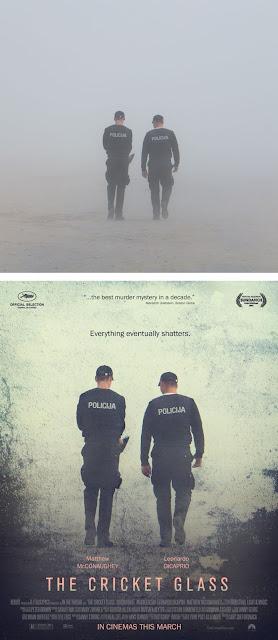 foto biasa yang dirubah menjadi poster film yang keren dan menakjubkan-21