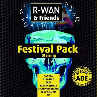 R-Wan-Friends-Festival-Pack-Special-ADE, best-free-sample-packs-2020