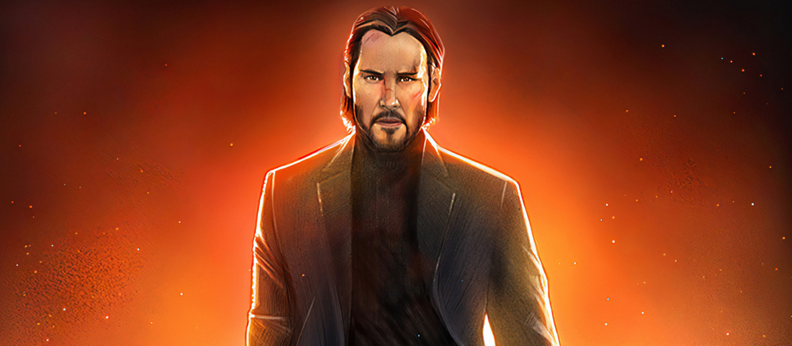 Top 10 celebrities who love video games: what Keanu Reeves, Barack Obama and Vin Diesel are doing