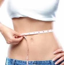 tips ampuh cara diet sehat