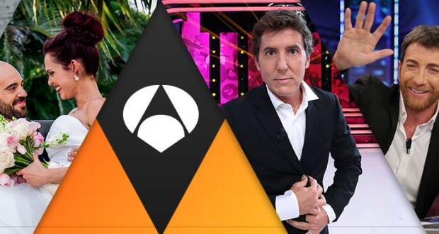 Tv online gratis espana antena 3 for Antena 3 online gratis