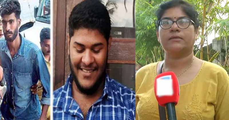 UPA arrest: Alan, Thaha openly accused of torture in police custody,www.thekeralatimes.com