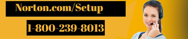 Norton Antivirus Technical Support