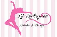 Núcleo de Dança Lú Rodrigues