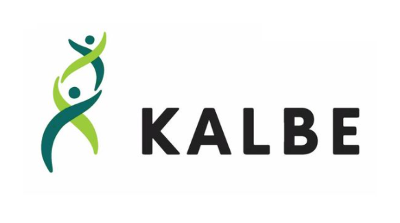 KLBF Serap saham baru Kalbe Genexine Biologics, ini rencana Kalbe Farma
