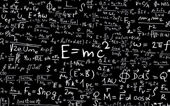 Kumpulan Rumus Fisika SMP Kelas 8