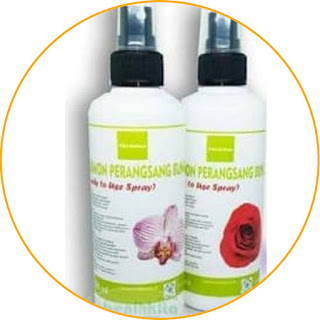 Flower Stimulating Hormones Practical spray packaging, just spray it. This fertilizer functions as a hormone to stimulate flower growth on your ornamental flower plants. Your orchids and roses will flower well and avoid shedding. With the content of vitamins and minerals in it, the number of flowers that appear is more and the color is brighter. The packaging is designed in the form of a spray to make it more practical when sprayed on plants. You do not need to take into account the dosage required as you would when defrosting a solid fertilizer. It is suitable and practical for those of you who are busy and still want to care for plants.