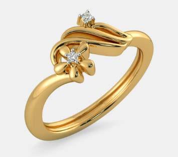 model gelang emas 5 gram