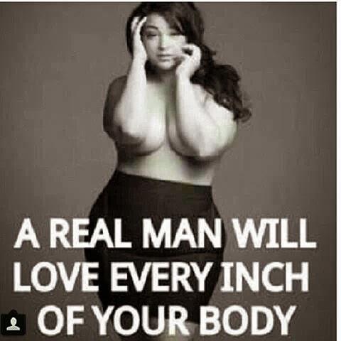 Pose men who love bbw cousin sex olly