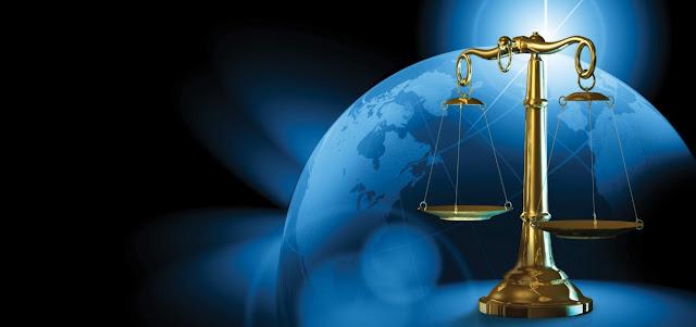 Proteccion diplomatica y Derecho Internacional Publico