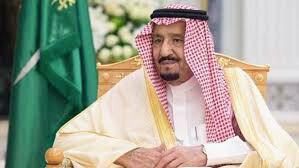 السعودية ترفع حظر التجول جزئيا باستثناء مكة والمناطق المعزولة