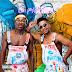 Scro Q Kuia Feat. Nerú Americano - O Pintin (Afro House) [Download]