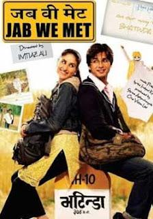 Jab We Met Movie Dialogues, Jab We Met Movie Dialogues, Jab We Met Movie Bollywood Movie Dialogues, Jab We Met Movie Whatsapp Status, Jab We Met Movie Watching Movie Status for Whatsapp.