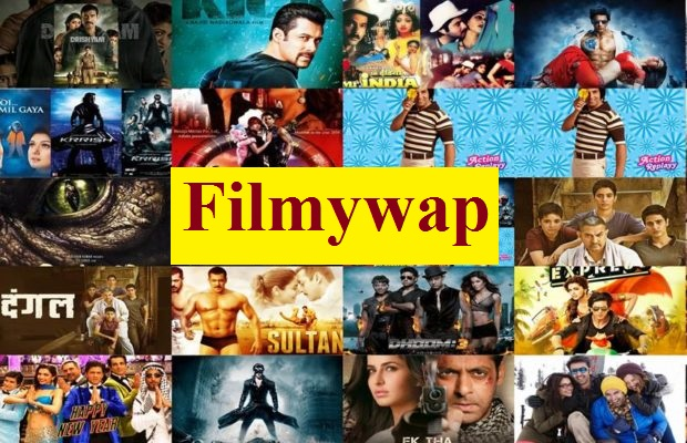 Filmywap 2019 | xFilmywap.Com Free Download New Punjabi, Bollywood, Hollywood, South Hindi Dubbed Full HD Movies