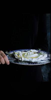 Labneh, y como hacer queso para untar a base de labneh