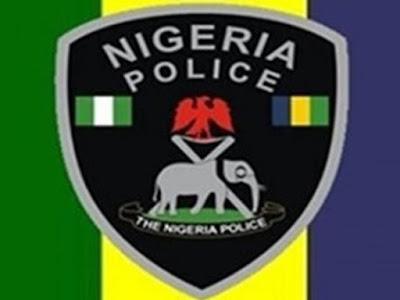 Three Policemen Chasing Weed-smoking Hoodlums Drown In Oyo