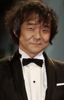 Oshii Mamoru