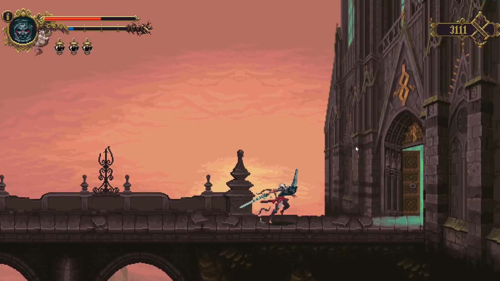blasphemous-digital-deluxe-edition-pc-screenshot-01