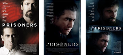 Prisoners - Labirynt (2013)