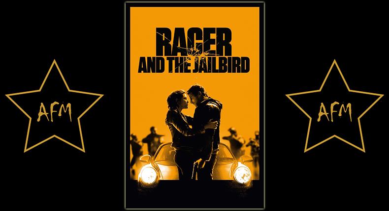 racer-and-the-jailbird-le-fidele