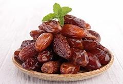 Makanan Makanan Untuk Menu Berbuka Puasa yang Banyak Dicari Ketika Bulan Ramadhan