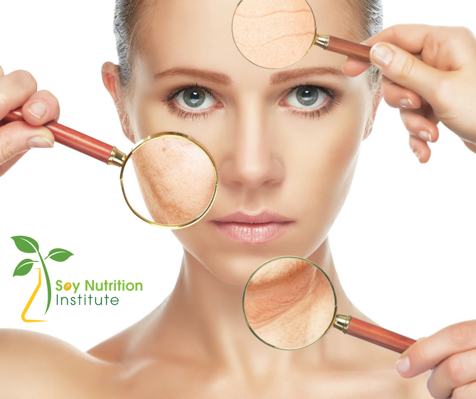 5 benefits of vitamin A for your skin