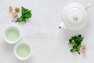 green-tea,www.healthnote25.com