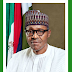 President Buhari Sends Message to Nigerian Youths (READ)