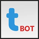 typing.com hack bot for auto typing