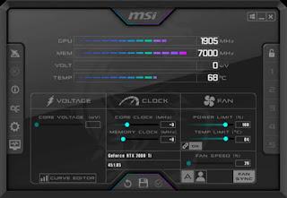 laptop-cpu-temperature-monitoring