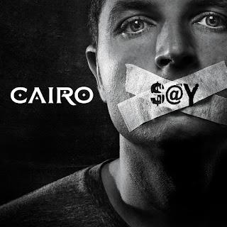 Cairo Say
