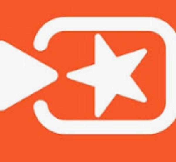 برنامج VivaVideo