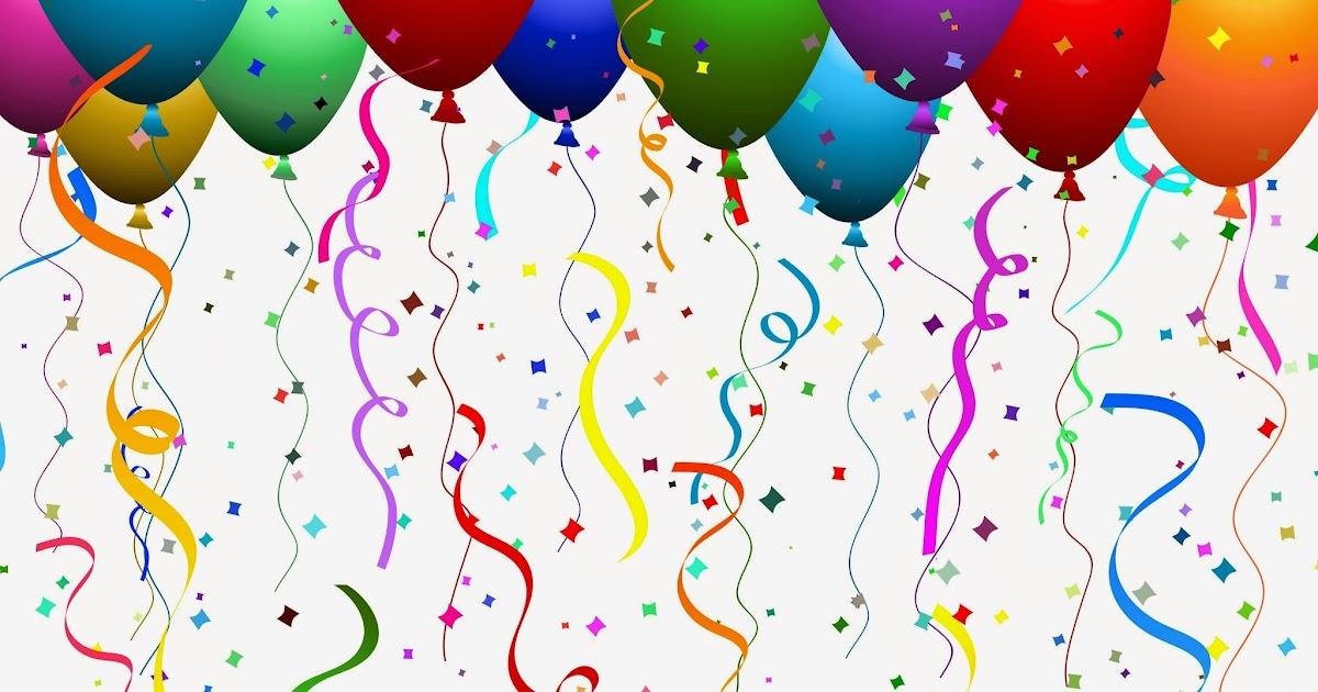 Ravishment Happy Birthday Celebration Wishes Hd