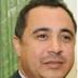 MUERE DE CORONAVIRUS EL EDITOR DE LA PRESIDENCIA DE LA REPÚBLICA DOMINICANA