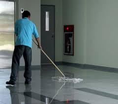 Satu Tahun Gaji Cleaning Service Rsj Tak Kunjung Dibayar Brindonews Com