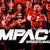 Impact Wrestling 10/29/2019 Full Show Online watchwrestling uno