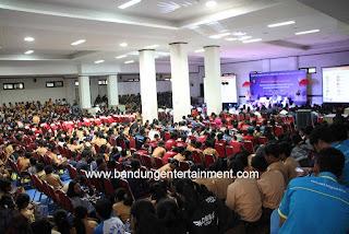event organizer bali, event planner bali, eo bali, eo denpasar, bandung entertainment