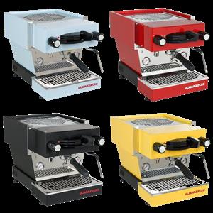 Máy pha cà phê LA MARZOCCO - Linea Mini