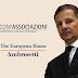 Confassociazioni ed European House Ambrosetti lanciano una piattaforma condivisa di digital learning