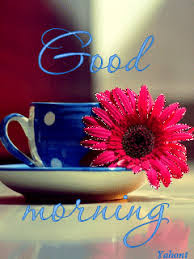 good-morning-gif