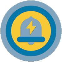 FrontFlash Notification Apk free Download for Android