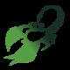 عقرب (Scorpio)